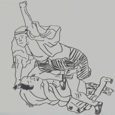使 検 忠明 非違 検非違使(刀剣乱舞) (けびいし)とは【ピクシブ百科事典】